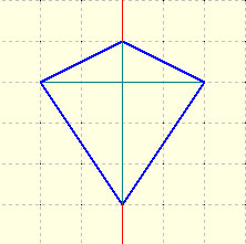 drachen geometrie dynamische amortisationsrechnung formel. Black Bedroom Furniture Sets. Home Design Ideas