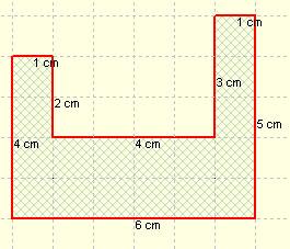 formeln beim kreis umfang und fl cheninhalt radius und durchmesser pi. Black Bedroom Furniture Sets. Home Design Ideas
